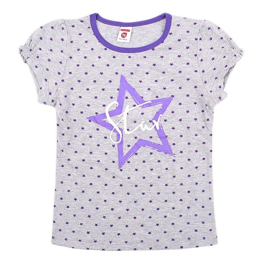 "Футболка ""Star"""