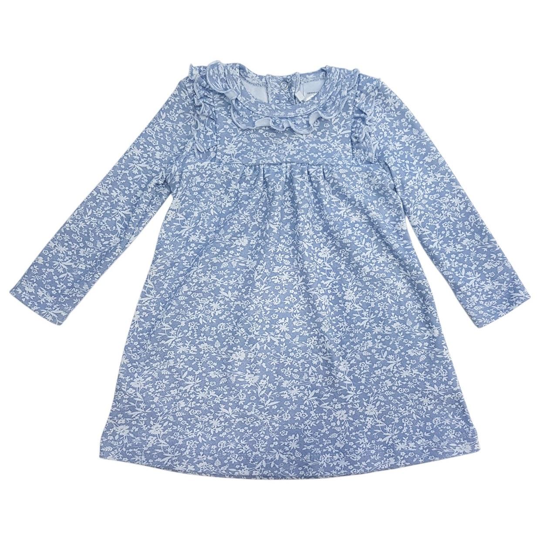Платье для девочек New Born