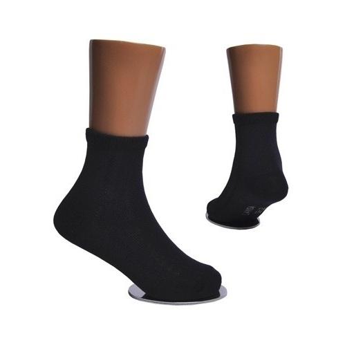 Носки легкие