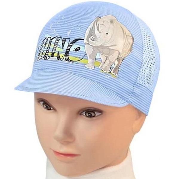 "Жокейка ""Rhino"""