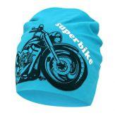 "Шапка ""Super bike"""
